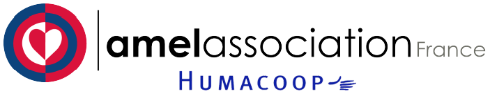 logo humacoop amel
